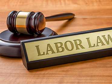 Settlement won for injured worker